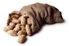 bag-of-potatoes