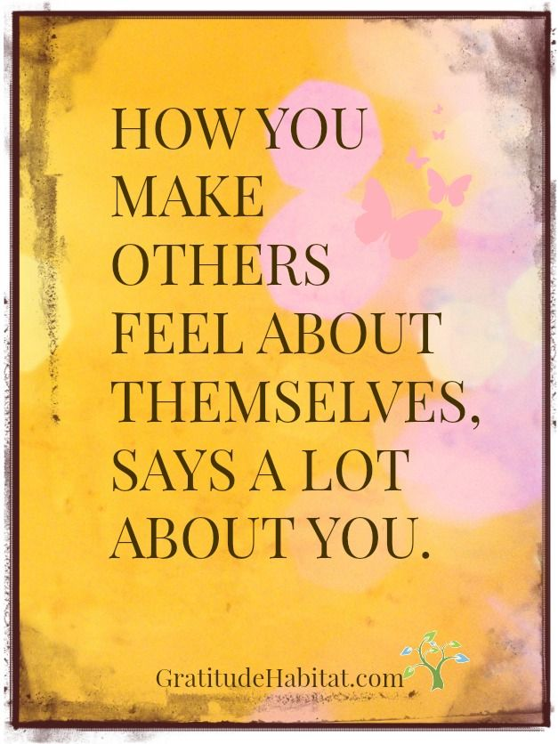 Encourage others quotes quotesgram for How to get quotes